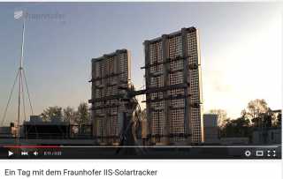 You Tube Solar Tracker.png